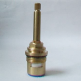 Anti-Clockwise On Shower Mixer Flow Control Cartridge - 62000003